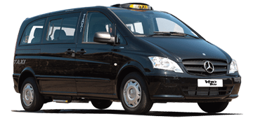 Limo Maxi Cab Booking in Singapore